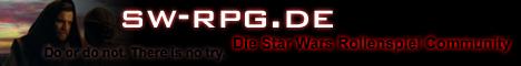 SW-RPG